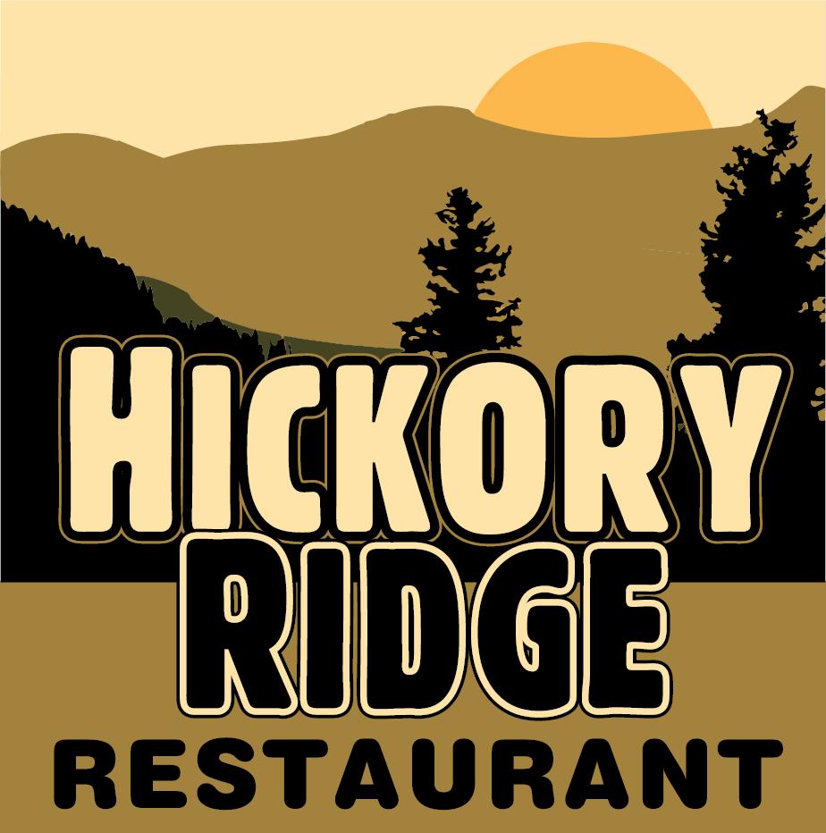 Hickory Ridge Restaurant Chambersburg Pa