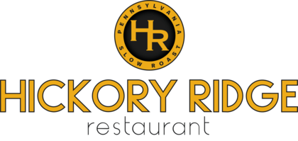 Hickory Ridge Carlisle - Hickory Ridge Restaurant